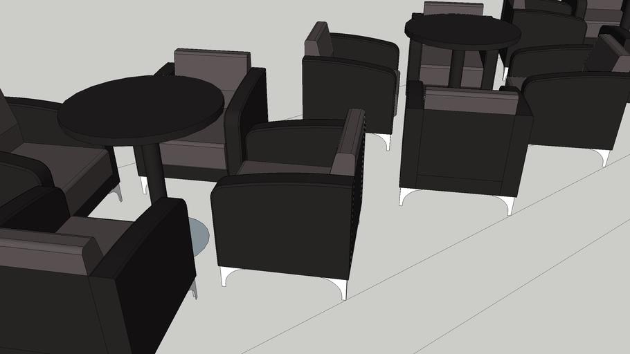 sofa 947