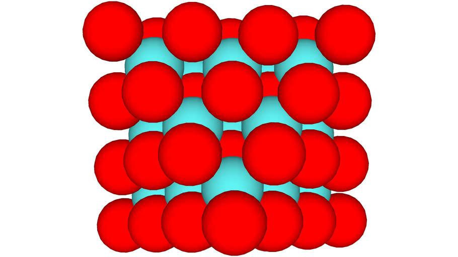 Odd Symmetric Layer 4