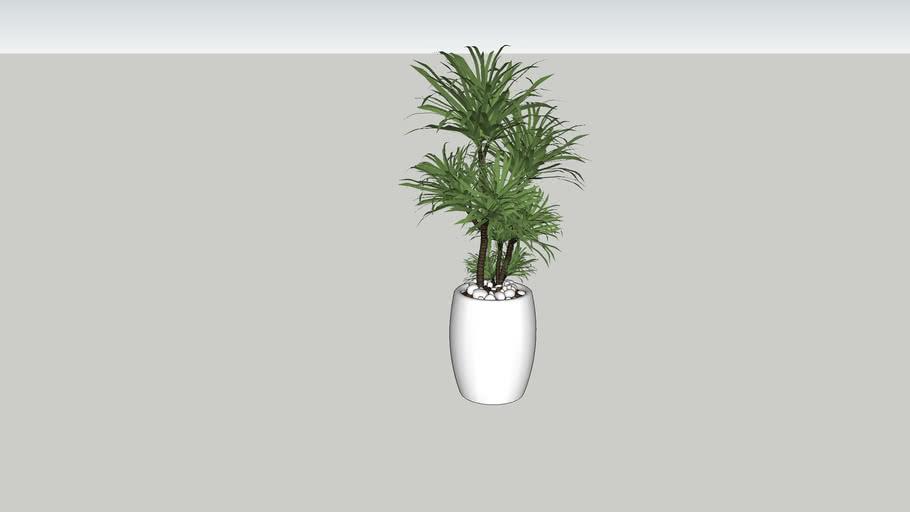 Vegetation 03