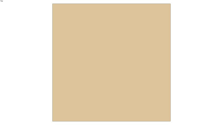 ROCKIT3D | Fabric Cotton RAL1014