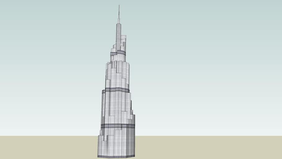 Skyscraper15a
