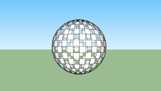 sphere 19