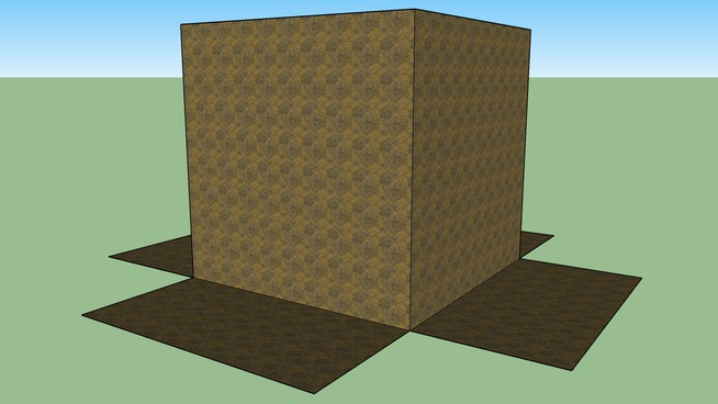 ugly box
