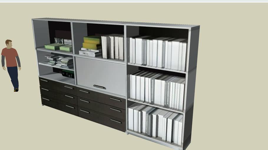 libreria_ufficio3