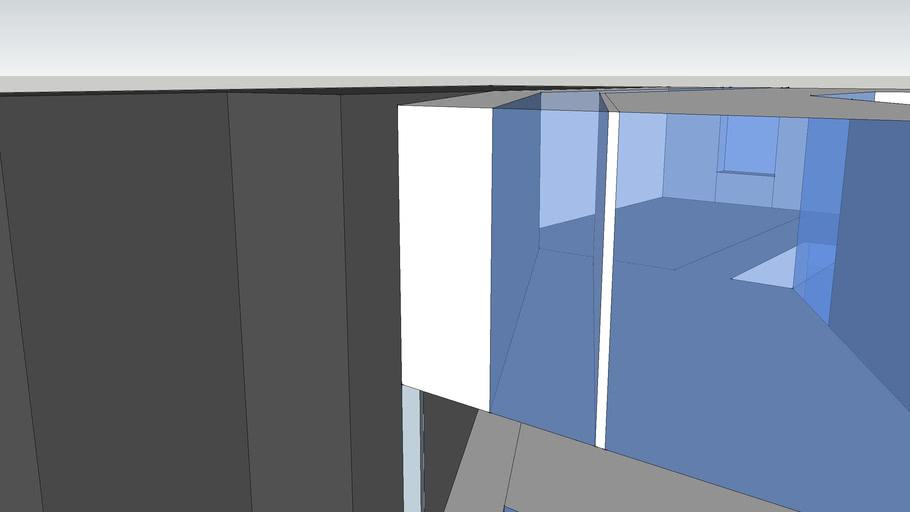 evolution du cube bac2