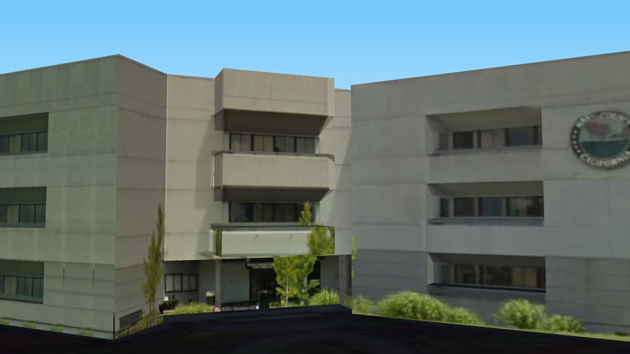 Napa Building & Development Division