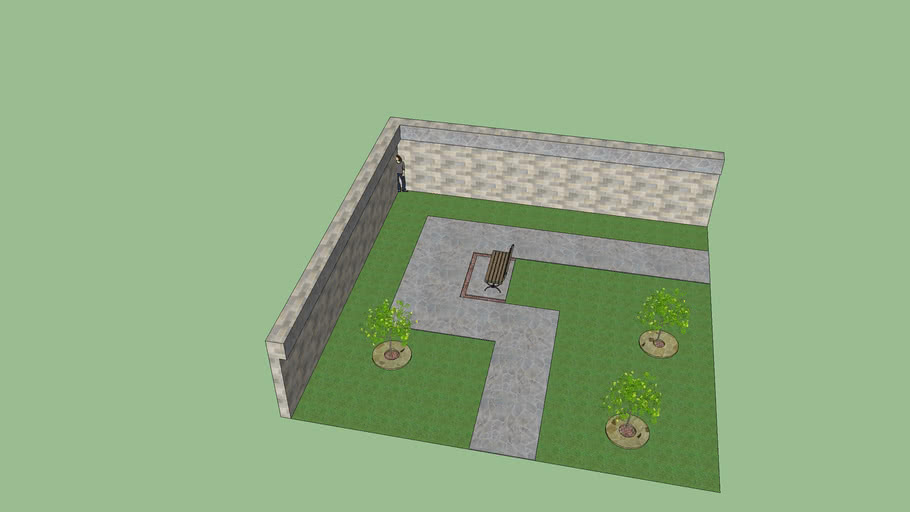 Park (Section 3)