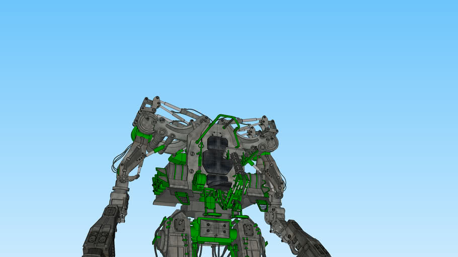 apu armored