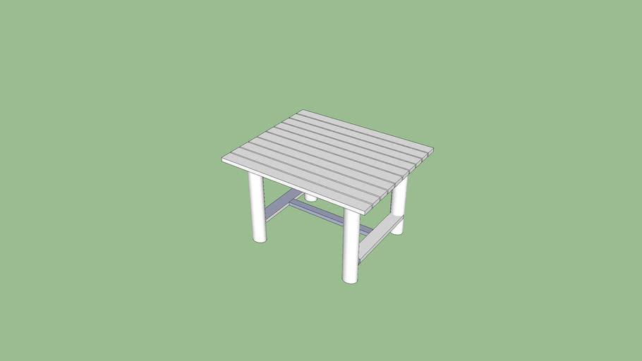 table_wood