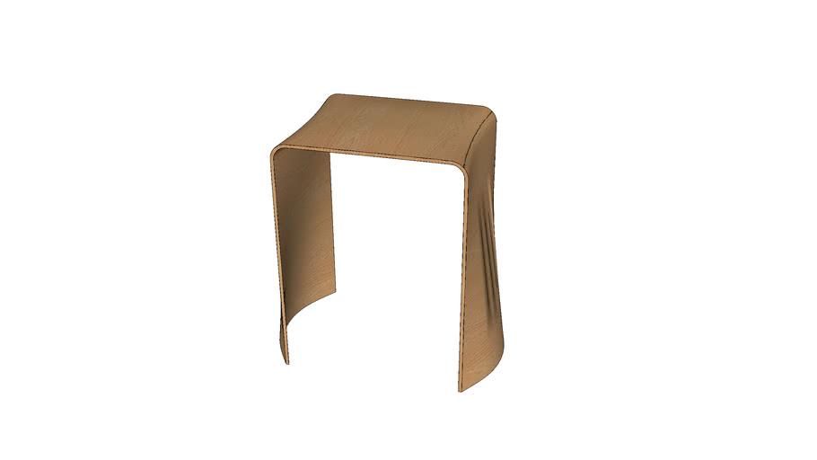 chair 52