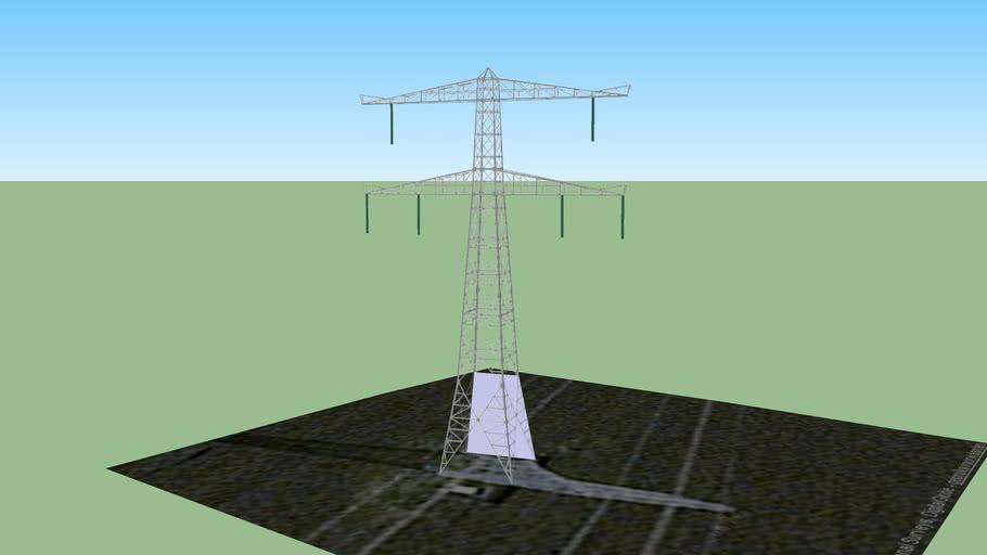 Ddw-Dtc mast 84