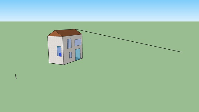 Kierans House