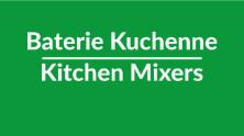 b. Kuchenne