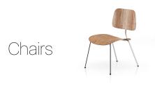 Chairs | Arch.Kuzmenko