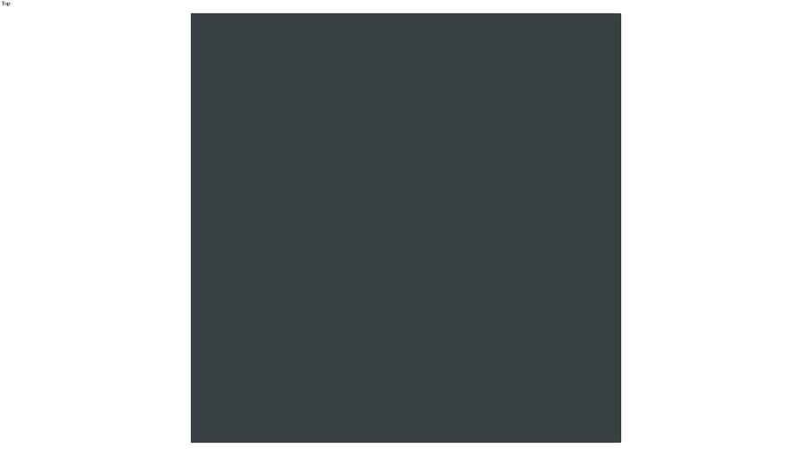 ROCKIT3D | Fabric Linen RAL7016