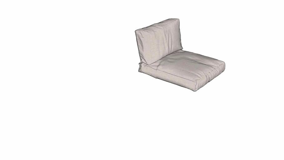 cushiion