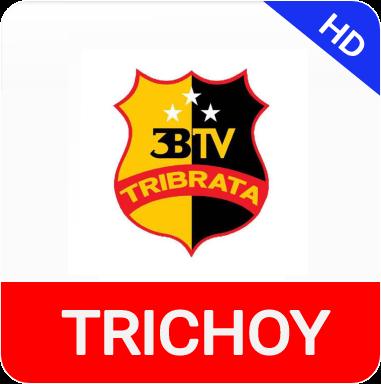 tri_tribratatv