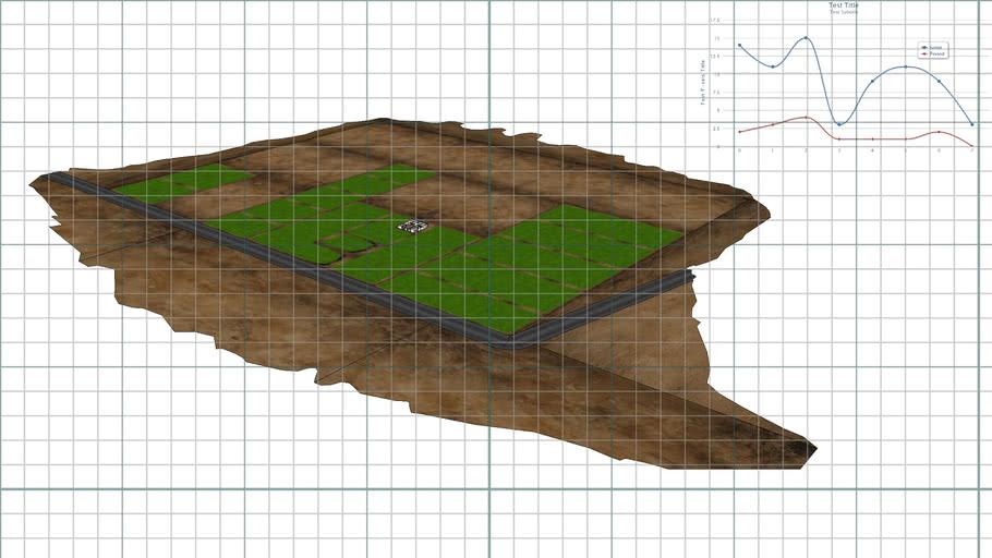 3D Village Part 02/43