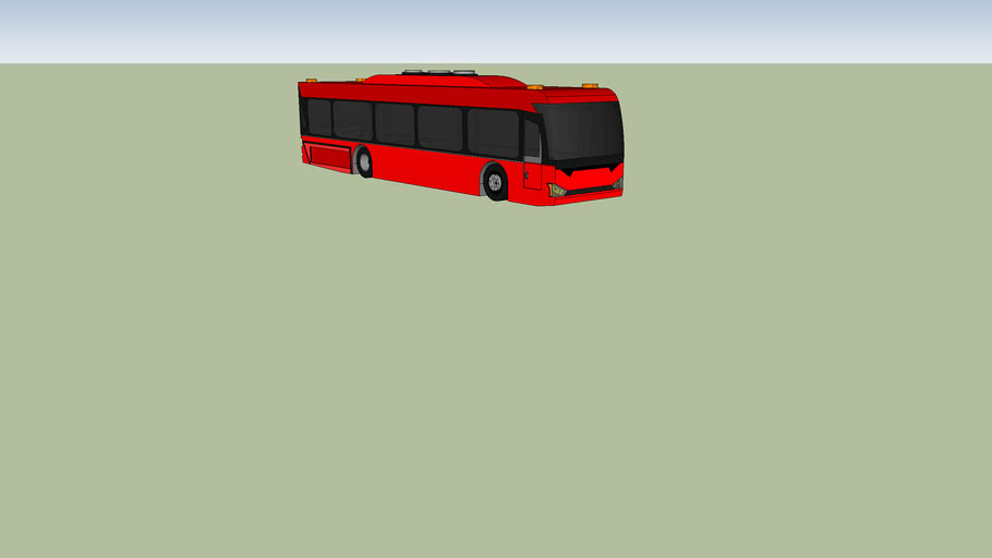 Aeroport aerobus