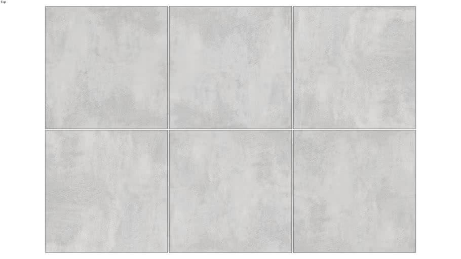 Studio Grey 90x90