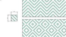 azulejos - revestimentos