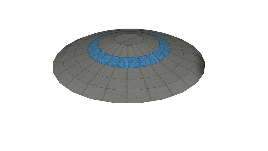 ufo2007