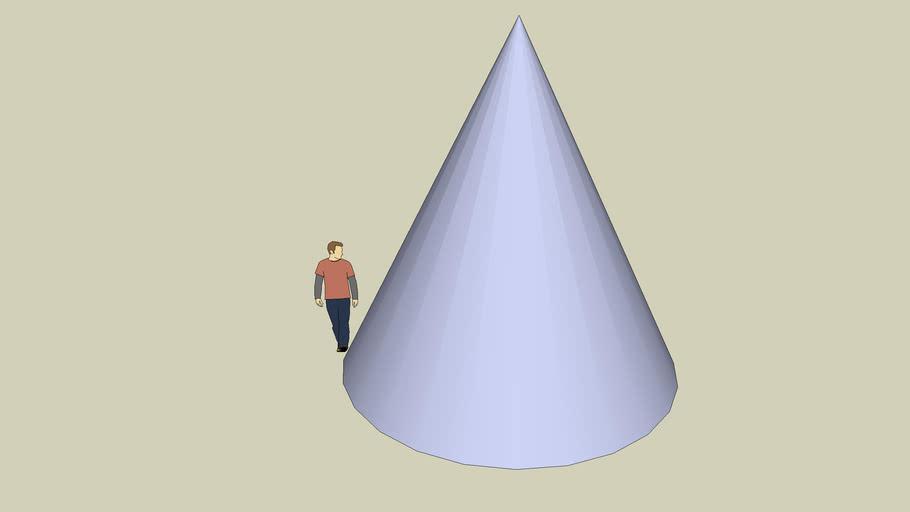 Lorenzo - Bartolas Cono - Solidi di rotazione
