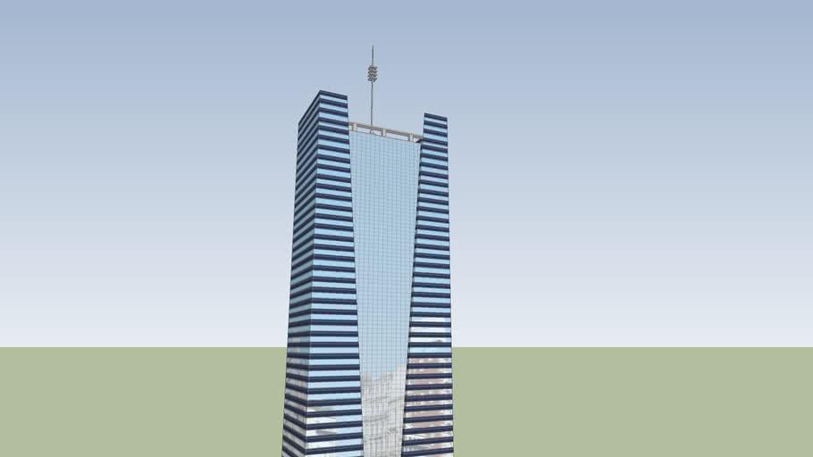 Torre Moderna 2