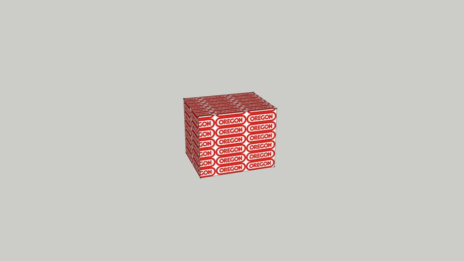 reel box