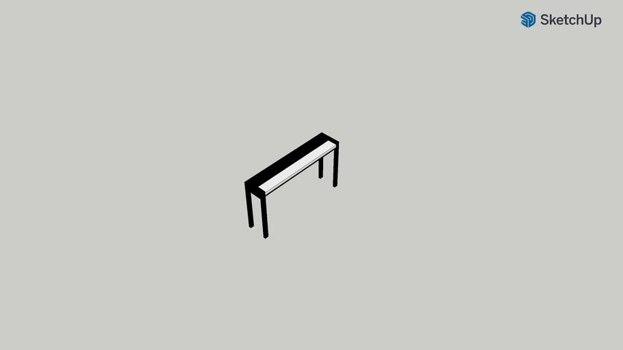 Celeste's Piano