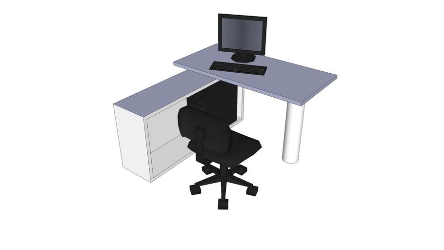 desk cr 1