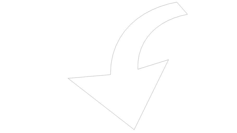 left turn arrow
