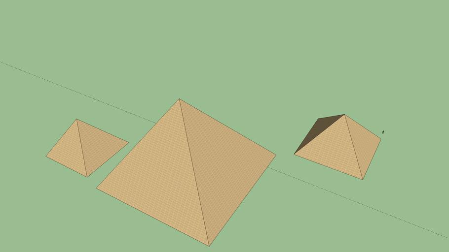 piramides_texturas