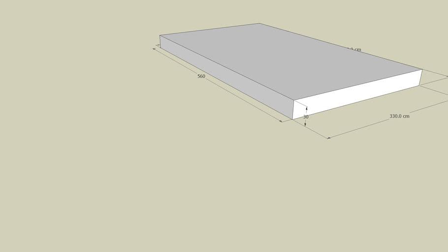 Cajja corrugada para 4x1