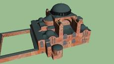Byzantine models