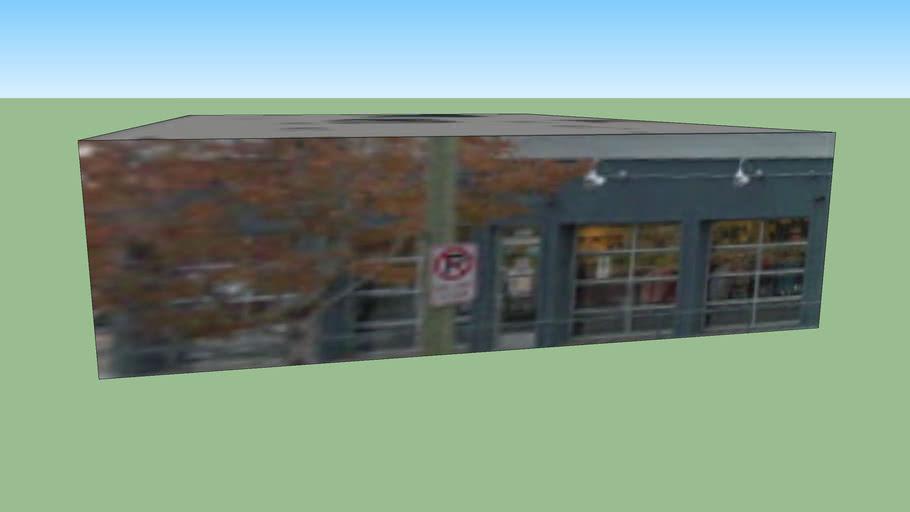 4326 Excelsior Blvd. in St. Louis Park, MN, USA