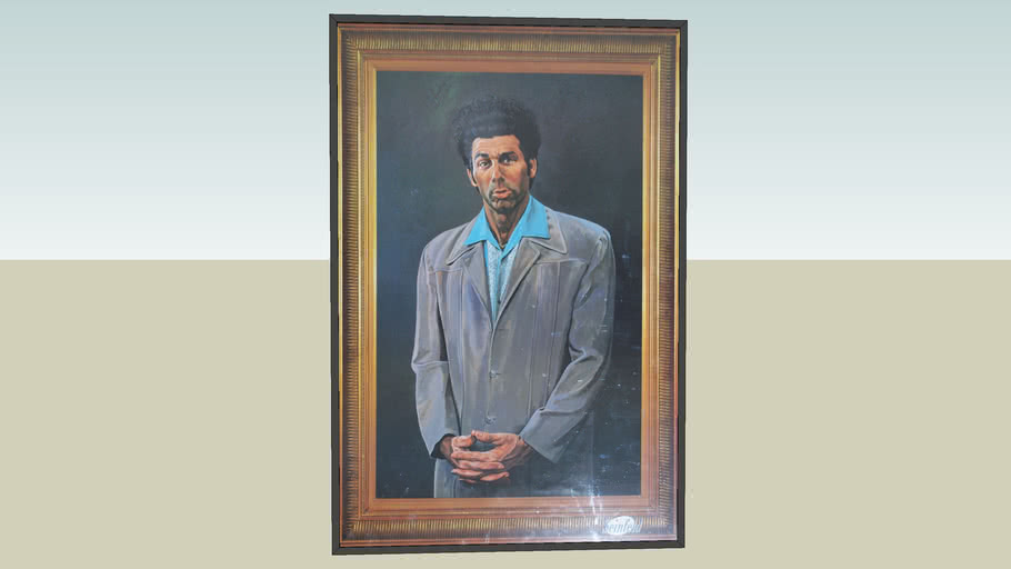 The Kramer