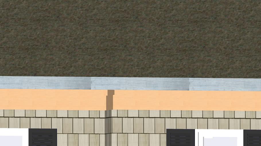 House_Remediation_Model