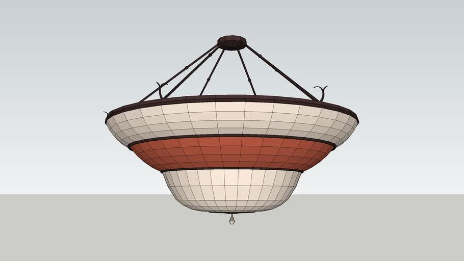 light_main_low_mesh