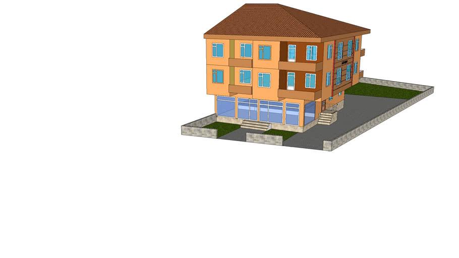atiker inşaat