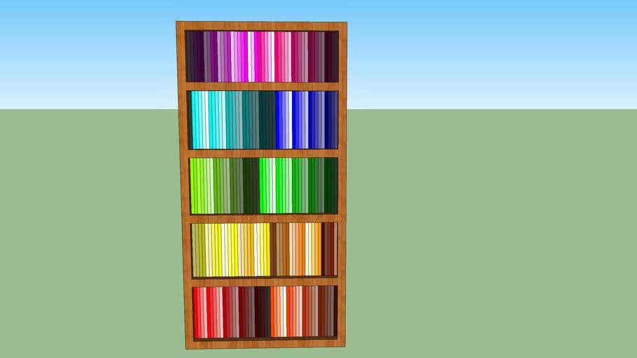 maison1-bibliothèque