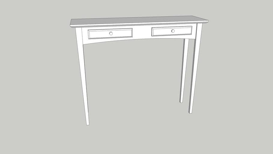 MK table