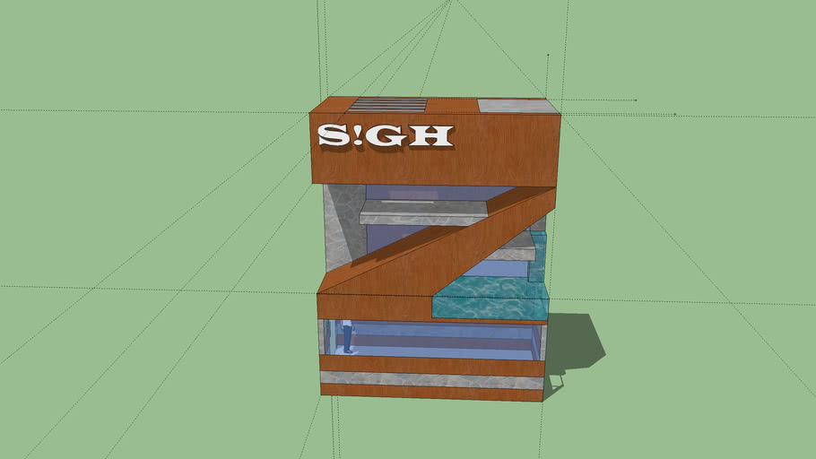 SIGH STUDIO