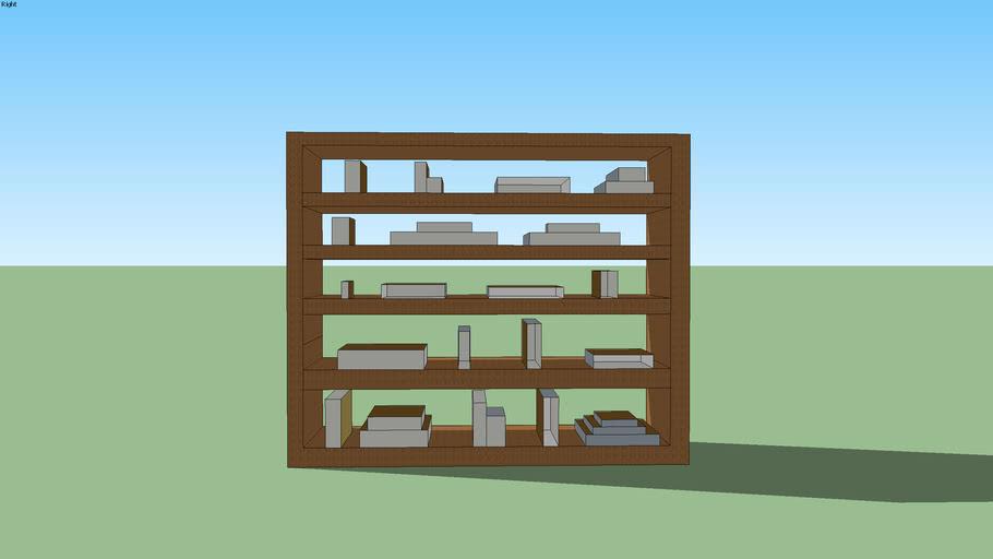 Bbiblioteca de psicologìa