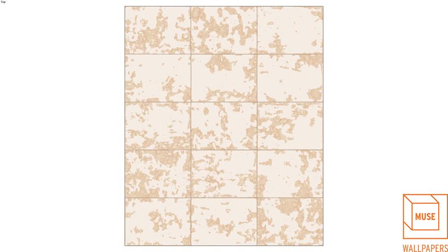 Hexagone Ref: L626-03