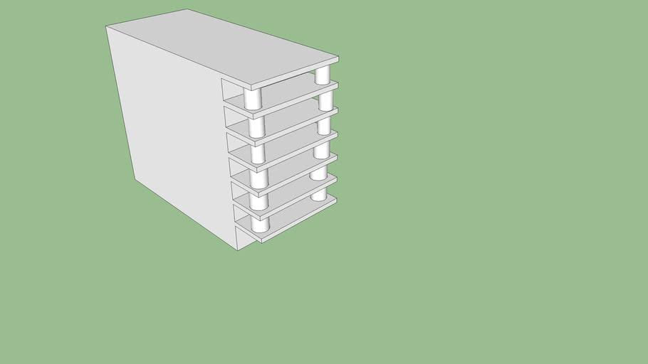14BorosP-Design#2-Final