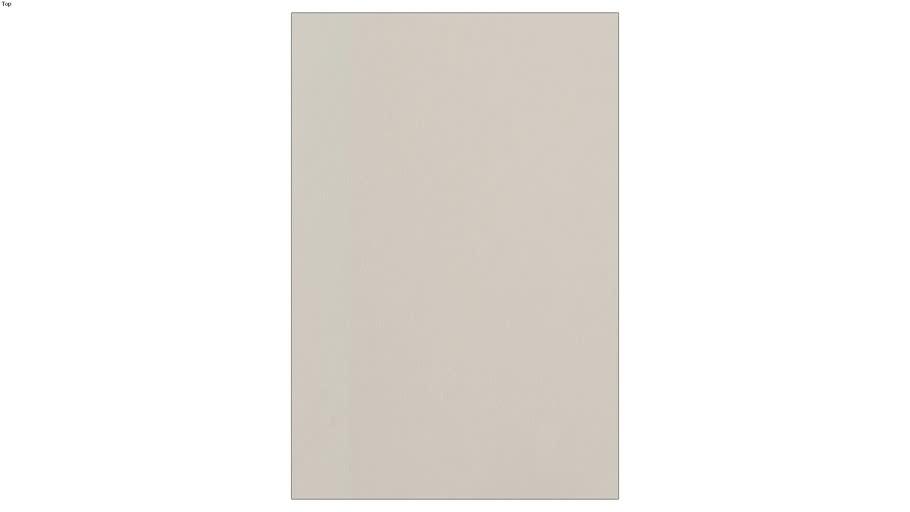 SupaGloss Folkstone Grey