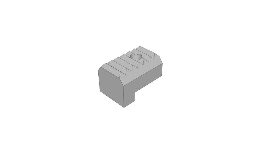 8JZ-009-2