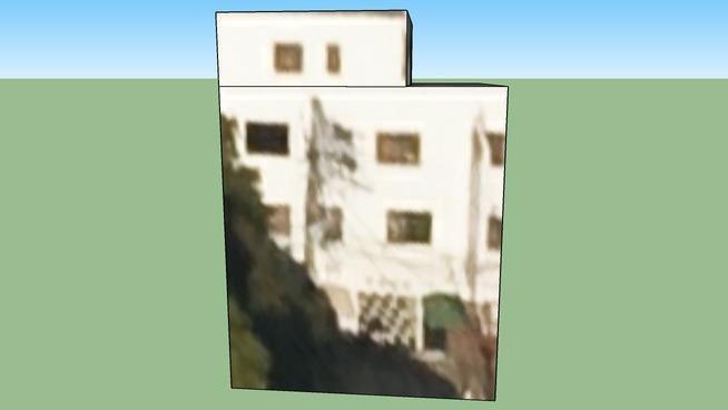 2012_0116_38A058