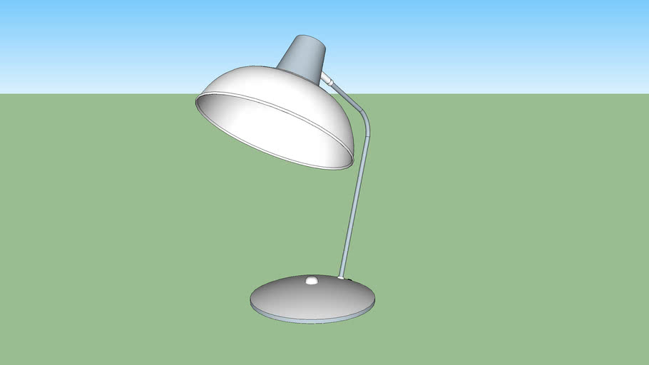 LAMPE TORI
